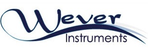 WEVER Instruments